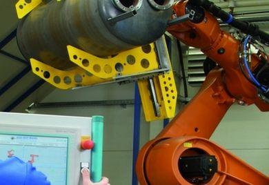 Die Einführung von eProcurement bei Stiebel Eltron hat ein halbes Jahr veranschlagt.