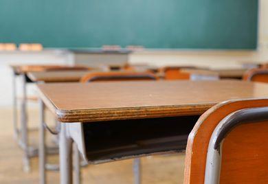 """Gute Vorbereitung? Viele Unternehmer beschweren sich über """"fehlende Ausbildungsreife"""" der Schulabgänger. Nicht wenige von denen können das nachvollziehen."""