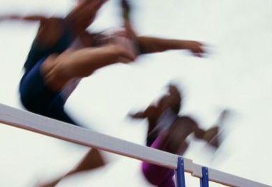 Führungskräfte und Spitzensportler verbindet der Wille zum Erfolg, doch es gibt einiges, was sie sich dabei von Sportlern abgucken können.