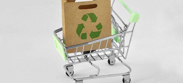 Mehr als nur Profit: Der Industriezulieferer Elobau achtet beim Einkauf seiner Materialien auch auf Nachhaltigkeit.