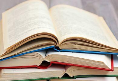"""Ein schlankes und nett geschriebene Büchlein: MuM-Chefredakteur Christian Preiser empfiehlt Julian Nebels Buch """"Adele Spitzeder"""""""