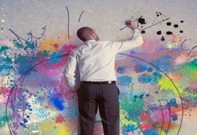 Mittelständische Unternehmen brauchen personelle Vielfalt und Innovation, um sich durchzusetzen.