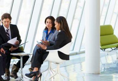 Von Führungskräften werden heute häufiger Soft Skills erwartet