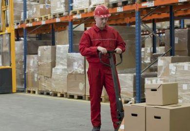 Lieferfristen dürfen in den AGB nicht auf Zirka-Fristen ausgelegt werden.