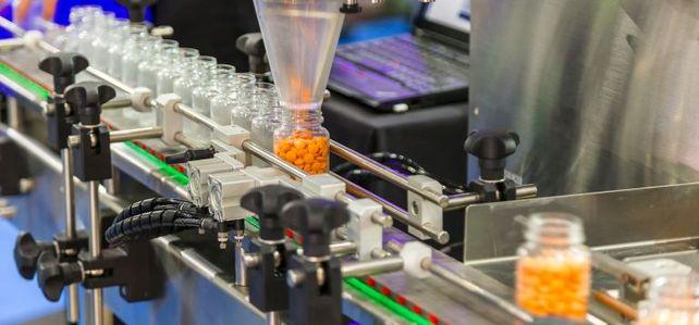 Unter anderem Unternehmen aus der Pharmaindustrie freuen sich über die Angleichung von Standards zwischen der EU und Japan im Zuge des Freihandelsabkommens.