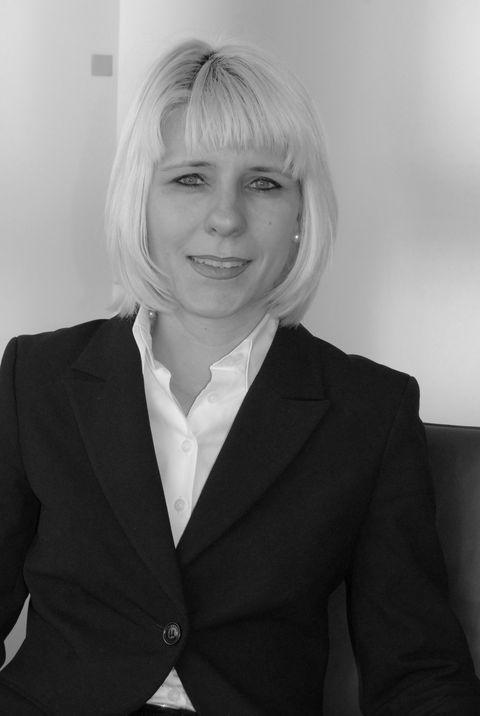 Dr. Claudia Schade ist Rechtsanwältin bei Hammersen Rechtsanwälte in München.