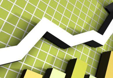 Die Zeichen im Mittelstand stehen auf Wachstum und Investitionen.
