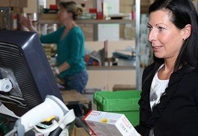Für Einkäufer gewinnt das Thema Nachhaltigkeit an Gewicht. Preise sind nicht das einzige Argument im Einkauf.