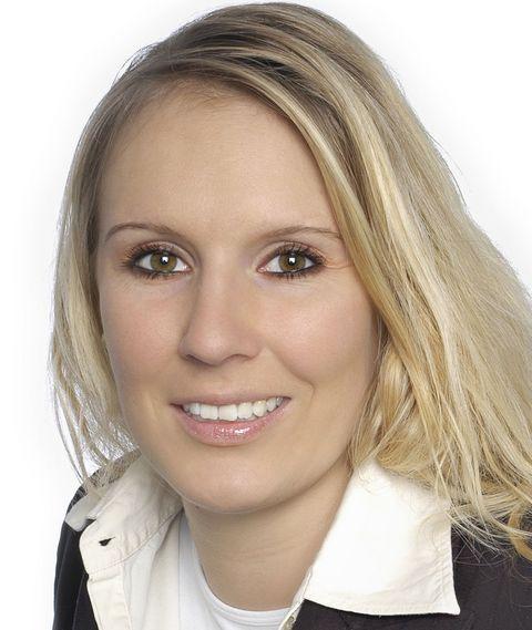 Dr. Manuela Rauch
