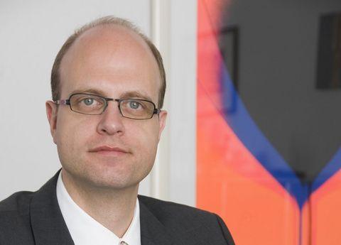 Dr. Torsten Uhlig