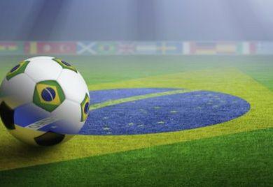 Während der Fußball-WM ticken die Uhren vieler Arbeitnehmer anders.