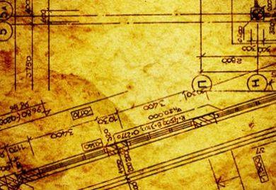 Mit Hilfe von Skizzen können exakte Berechnungen durchgeführt werden, doch können Unternehmer auch das Humankapital im Unternehmen messen?