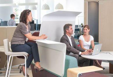 weitere artikel. Black Bedroom Furniture Sets. Home Design Ideas