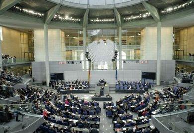 Vereinfachung und Rechtssicherheit: Die Gesetzgeber will will Unsicherheiten bei Insolvenzanfechtungen beseitigen