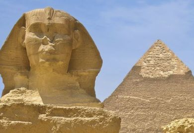 Darf bereits gewährter Urlaub gestrichen werden? Diejenigen, die dieses Rätsel der Sphinx lösen können, sind klar im Vorteil, sie fallen nicht rein auf die größten Urlaubs-Irrtümer unserer Zeit.