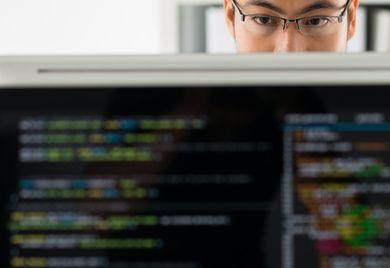 Fortsetzung des Booms: Auch 2017 dürfte die Zahl der Beschäftigten in der ITK-Branche steigen.