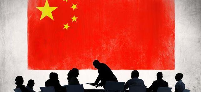 Lenovo, NetApp forge data center partnership, joint venture in China