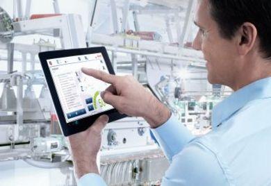 IT-Verantwortlicher: Digitalisierung verändert die IT-Skills in den kommenden Jahren.