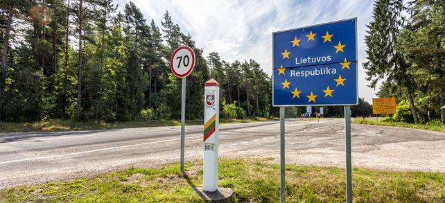 Über die Grenze: Als Tourist ist der EU-Grenzverkehr sehr unkompliziert. Doch bei der Mitarbeiterentsendung sind zahlreiche länderspezifische Regeln zu beachten.