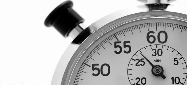 Fachkräfte müssen nicht mit Eintritt des Rentenalters gehen: Wenn der Ruhestand eines Mitarbeiters näher rückt, ist es Zeit, sich mit einem geeigneten Ruhestandsmodelle zu beschäftigen.