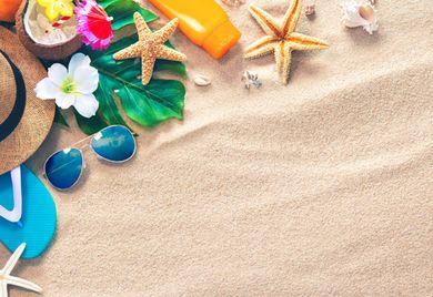 Potential für Streit: Wer entscheidet, welcher Mitarbeiter wann in den Urlaub fahren darf.