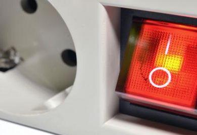 Strompreisbremse soll bis zu 300 Milliarden Euro einsparen.
