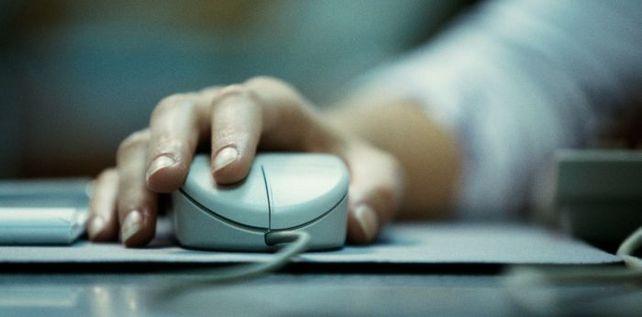 Nur einen Klick entfernt: Das Internet wäre ohne Verlinkungen kaum denkbar. Doch Unternehmer sollten bei externen Links auf ihrer Webseite Vorsicht walten lassen.