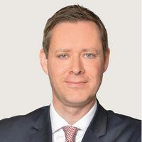 Marcus Kamp, Partner und Fachanwalt für Arbeitsrecht der Wirtschaftskanzlei Fieldfisher