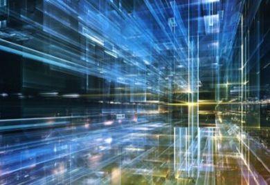 Eine klare Digitalisierungsstrategie hilft Mittelständler dabei, den Überblick zu behalten.