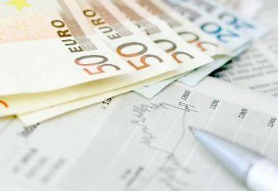 Bonuszahlungen nicht so beliebt wie Gehaltserhöhungen.