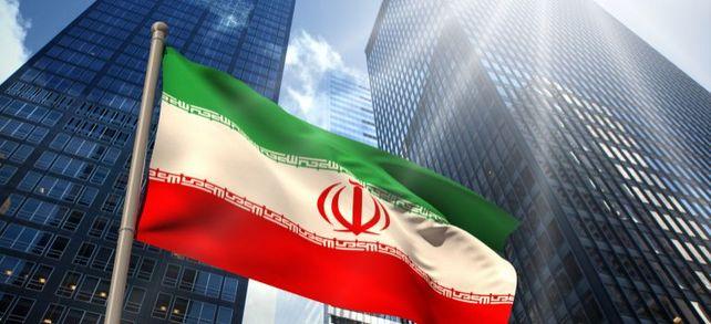 Mit der Aufhebung der Sanktionen wird der Iran-Handel wieder aufleben. Mittelständler können vielfach profitieren, sie müssen nur zügig handeln.