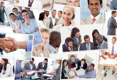 Am erfolgreichsten sind Menschen, wenn sie ihre Talente im Job nutzen können. Doch es liegt bei den Geschäftsführern, ob sie die erkennen.
