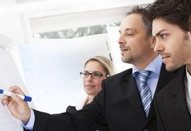 Damit umfassendes Chancenmanagement betrieben werden kann, müssen flexible Methoden verwendet werden.