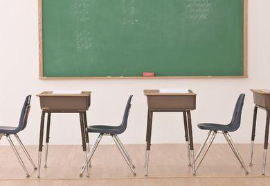 Zusätzlich zur Arbeit auch noch die Schulbank drücken? Für den Großteil der Fach- und Führungskräfte sind private Weiterbildungen im Beruf selbstverständlich.