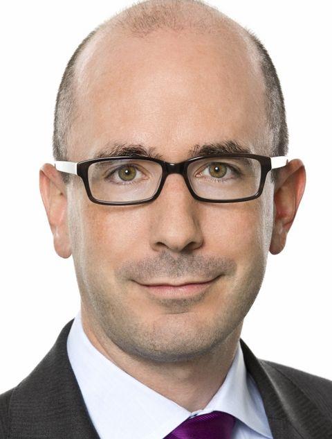 Dr. Philip Kempermann, LL.M. ist Rechtsanwalt und Partner bei Heuking Kühn Lüer Wojtek. Seine Schwerpunktgebiete sind das IT- sowie Datenschutzrecht.