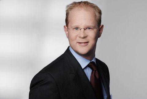 Dr. Martin Römermann ist Fachanwalt für Arbeitsrecht und Partner der Kanzlei SKW Schwarz in Berlin.