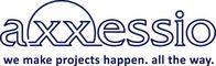 axxessio GmbH