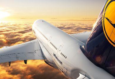 Die Lufthansa muss ihre Betriebsrenten kürzen – Streit mit den Gewerkschaften ist vorprogrammiert.