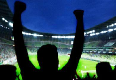Zu früh gejubelt? – Wer zu WM-Zeiten eine Krankheit vortäuscht, muss mit Konsequenzen rechnen.
