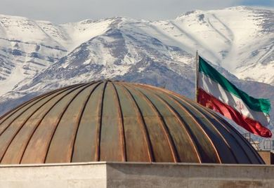 Die eisigen Zeiten zwischen dem Iran, der EU und den USA sind bald vorüber. Schon bald werden erste Sanktionen gelockert.