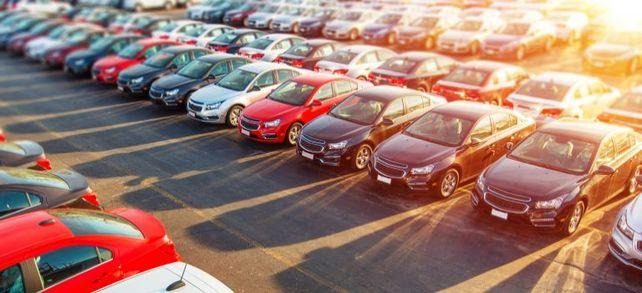 Mittelständler, die beispielsweise ganze Autoflotten leasen, sind besonders betroffen von der neuen Leasingbilanzierung IFRS 16.