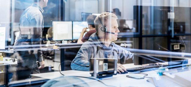 Das Lieblingstool der IT-Verwalter: Teamviewer wird in zahlreichen Unternehmen genutzt.