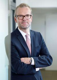 Christian Althaus ist Fachanwalt für Arbeitsrecht bei der Essener Wirtschaftskanzlei Kümmerlein. Bildquelle: Ebd.
