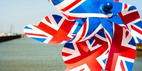 Um den windigen Brexit-Plänen der britischen und EU-Regierung nicht schutzlos ausgeliefert zu sein, sollten Mittelständler auf mögliche Probleme jetzt schon konkrete Lösungen finden.