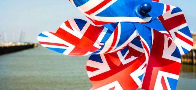 Solide Vorbereitung: Um den windigen Brexit-Plänen der britischen und EU-Regierung nicht schutzlos ausgeliefert zu sein, sollten Mittelständler auf mögliche Probleme jetzt schon konkrete Lösungen finden.