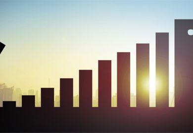 Joint Venture, Datatec, Ayscom, Spanien, Expansion, Mittelstand, Hans Steiner, Ayscomdatatec