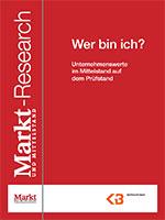 MuM-Studie: Unternehmenswerte im Mittelstand auf dem Prüfstand