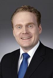 Michael Fausel ist Rechtsanwalt und Gründungspartner bei Bluedex in Frankfurt am Main. Im Besonderen ist er spezialisiert auf den internationalen Personaleinsatz.