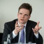Andreas Altena, Geschäftsführer, Sollence und Auditor der DQS