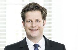 Dr. Philipp Byers ist Partner im Bereich Arbeitsrecht und Datenschutz in der Kanzlei Lutz │ Abel am Standort München. Bildquelle: Ebd.